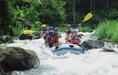 rafting_ayung1_166