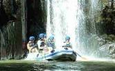 rafting_ayung2_166
