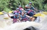 rafting_ayung_166